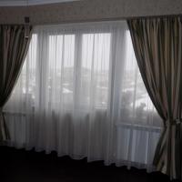 Amenajare dormitor 448