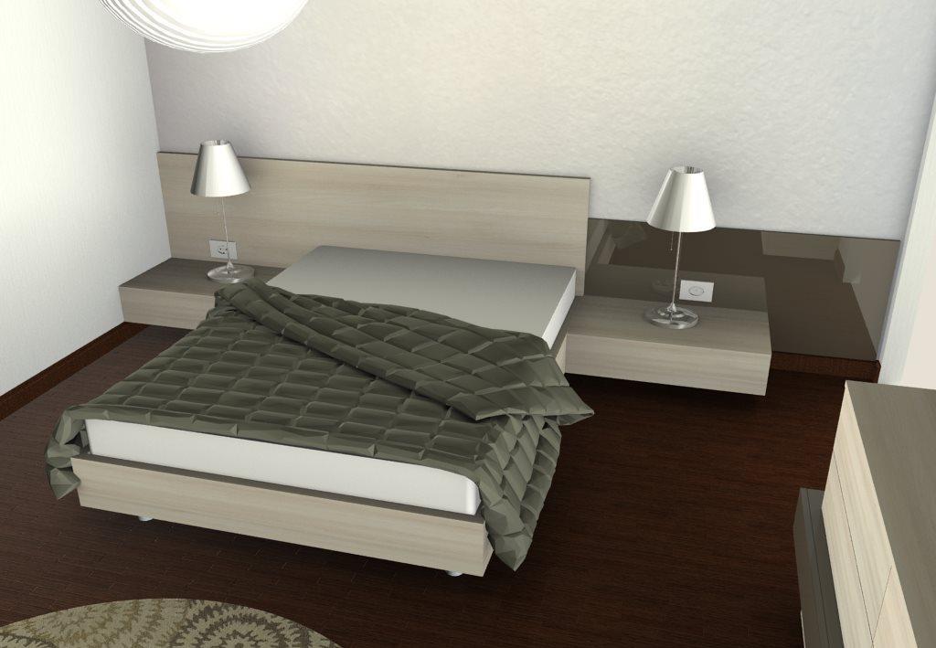 dormitor -v2