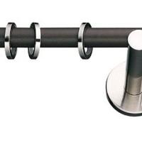 klarion-19mm-crom-mat