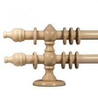 170-galerii-din-lemn-pentru-perdele-classic-double-natur-28-mm