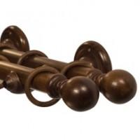 170-galerii-din-lemn-pentru-perdele-globo-duble-nuc-35-mm