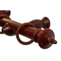 170-galerii-din-lemn-pentru-perdele-saly-simple-mahon-35-mm