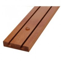 170-sina-tavan-din-lemn-travetto-double-stejar