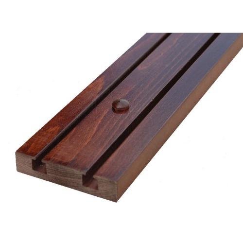 500-sina-tavan-din-lemn-travetto-double-wenge