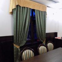 Cabinet avocatura - tapiterii