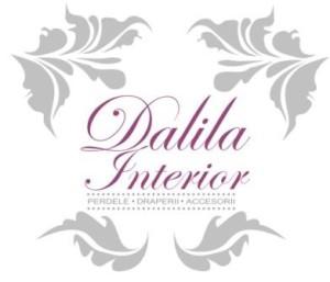 Logo Dalila123