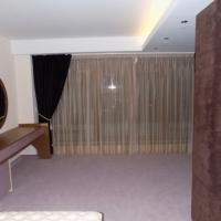 Amenajare dormitor 440