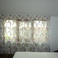 Amenajare dormitor 442
