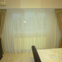 Amenajare dormitor 444