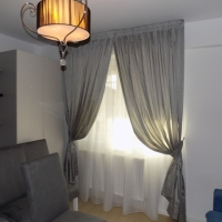 Amenajare dormitor 446