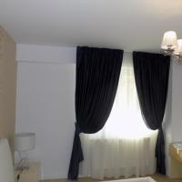 Amenajare dormitor 447
