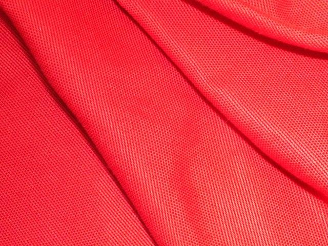 Dublin Rojo 1