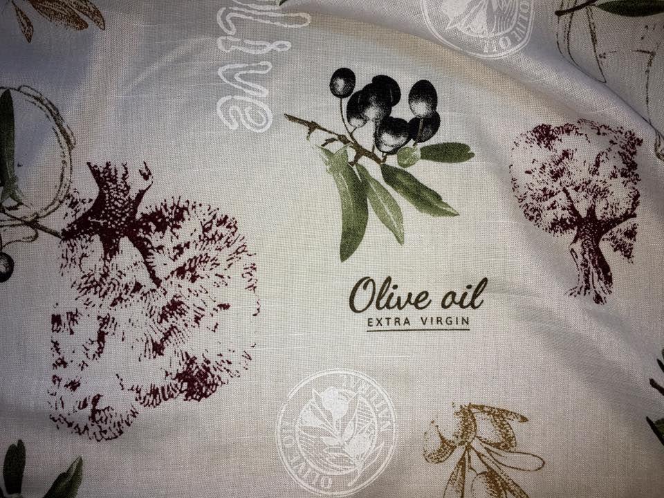 perdea olive 2017