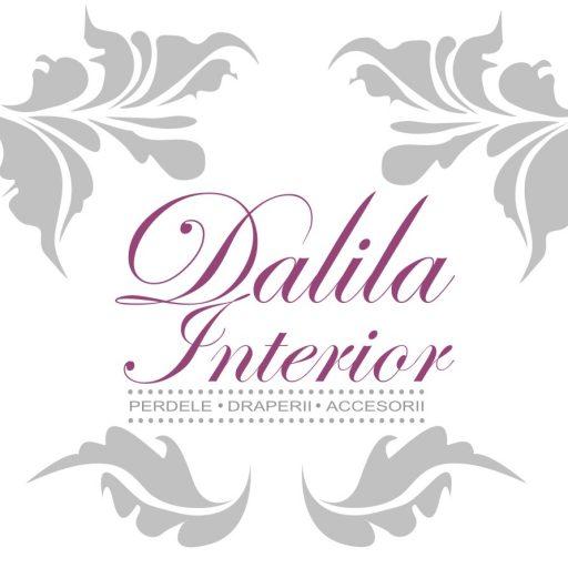 cropped-Logo-Dalila.jpg