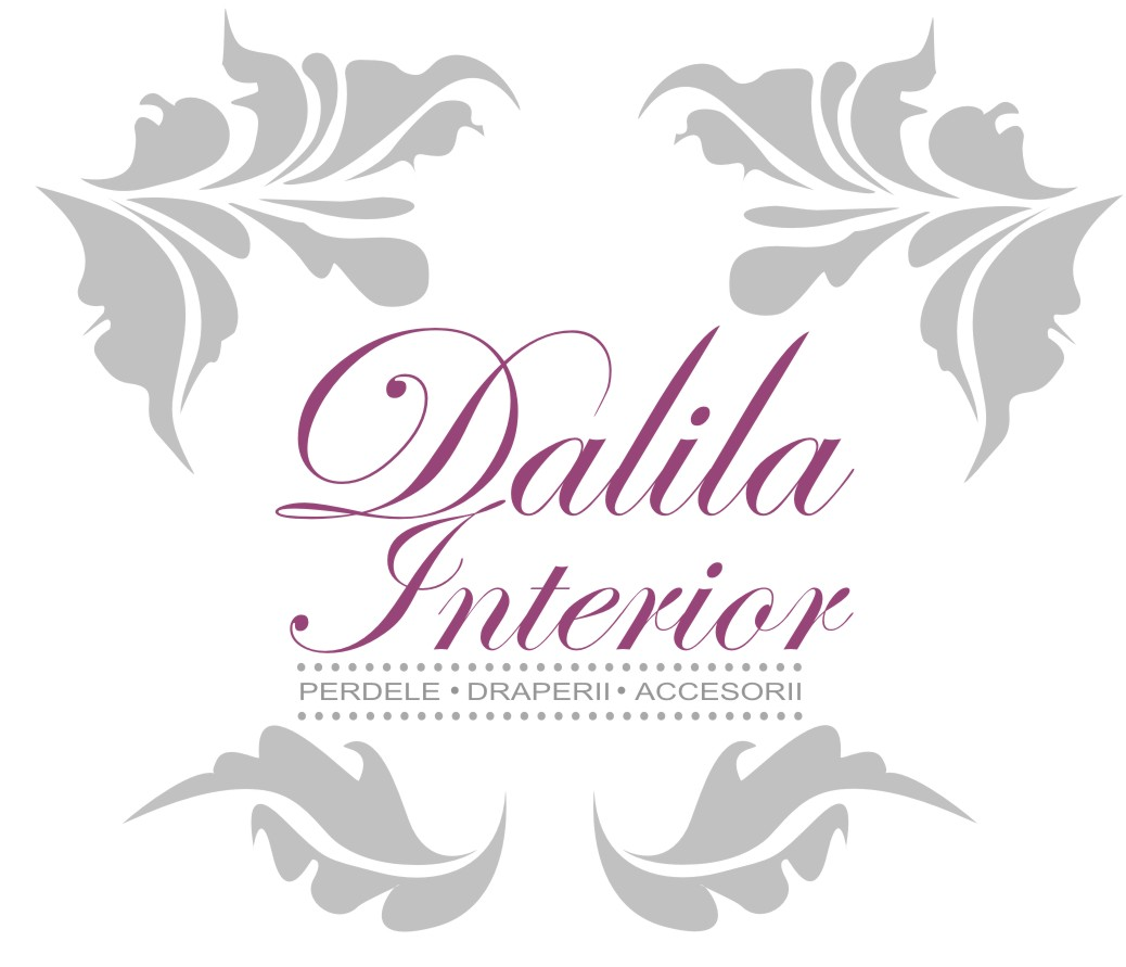 Logo Dalila