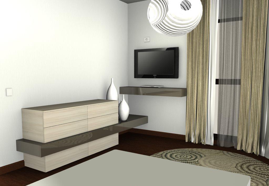 dormitor -v1