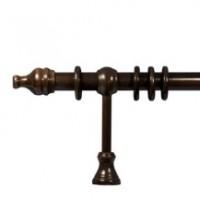 170-classic-simple-galerii-perdele-lemn-28mm-galerii-perdele