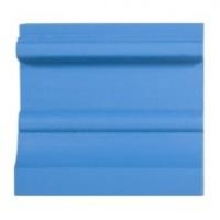 170-cornisa-ludovic-albastru