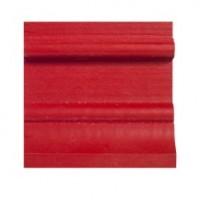 170-cornisa-ludovic-rosu