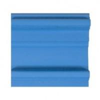 170-cornisa-napoleon-albastru