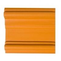 170-cornisa-napoleon-orange