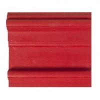170-cornisa-napoleon-rosu