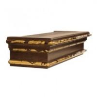 170-cornisa-napoleon-wenge-auriu