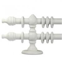 170-galerii-din-lemn-pentru-perdele-classic-double-alb-28-mm