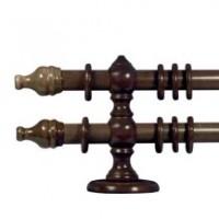 170-galerii-din-lemn-pentru-perdele-classic-double-nuc-28-mm