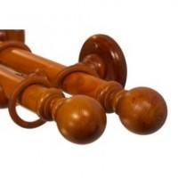 170-galerii-din-lemn-pentru-perdele-globo-duble-cires-35-mm