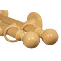 170-galerii-din-lemn-pentru-perdele-globo-duble-fag-35-mm