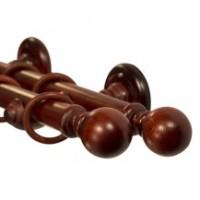 170-galerii-din-lemn-pentru-perdele-globo-duble-mahon-35-mm