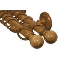 170-galerii-din-lemn-pentru-perdele-globo-duble-stejar-35-mm