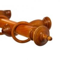 170-galerii-din-lemn-pentru-perdele-saly-simple-cires-35-mm