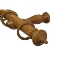 170-galerii-din-lemn-pentru-perdele-saly-simple-stejar-35-mm