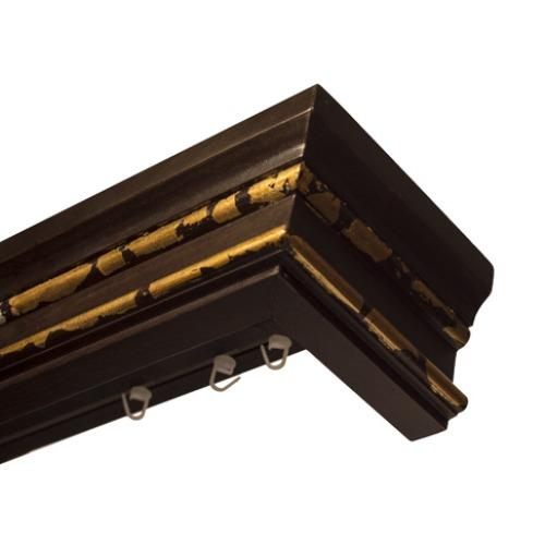 500-cornisa-ludovic-wenge-auriu