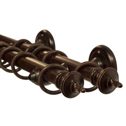 500-galerii-din-lemn-pentru-perdele-saly-duble-wenge-35-mm