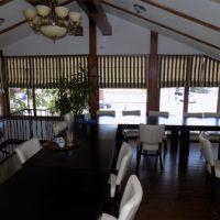 Restaurant Karamna